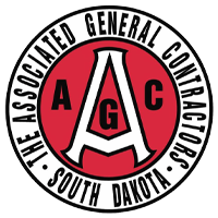 AGC of South Dakota Building Chapter
