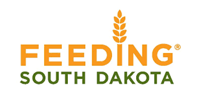 Feeding South Dakota