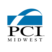 PCI Midwest Chapter