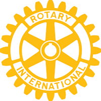 Rotary Clubs of Sioux Falls
