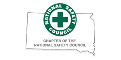 South Dakota Safety Council Board of Directors