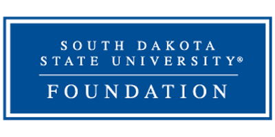 South Dakota State University Foundation