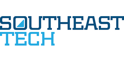 Southeast Tech Foundation