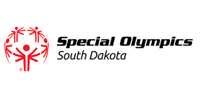 Special Olympics South Dakota